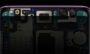 W Galaxy S10 może nie pojawić się złącze 3,5 mm