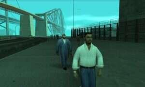 GTA: Underground łączy klasyczne odsłony serii