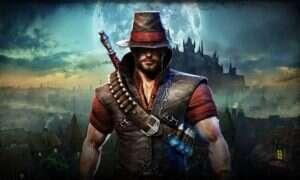 Games with Gold Październik – kolejne gry dostępne