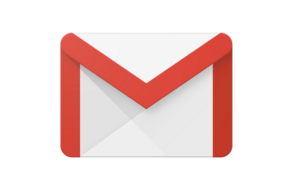 Gmail zwiększa ilość aktywnych użytkowników
