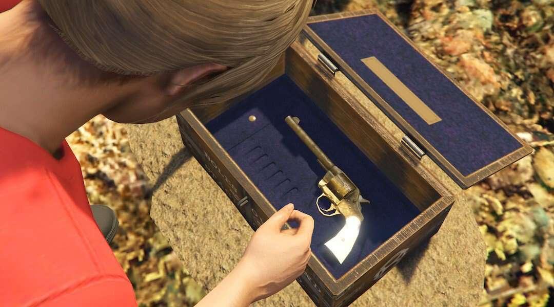 Red Dead Redemption 2 zaliczył rekordowe otwarcie weekendowe