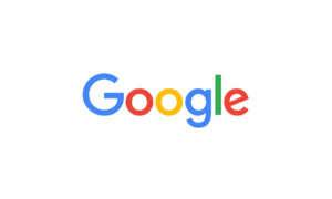 Google uniknęło kary 3,3 miliarda funtów