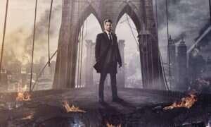 Data premiery 5. sezonu Gotham ogłoszona
