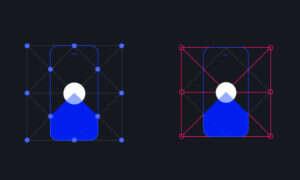 Aplikacja Alphabet ma na celu walkę z cenzurą