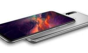 Panasonic prezentuje smartfony Eluga X1 i Eluga X1 Pro