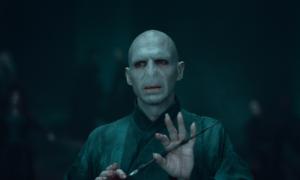 Wyciekł zwiastun gry Harry Potter RPG!