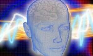 Skanowanie mózgu oceni czy nadajesz się do danej pracy