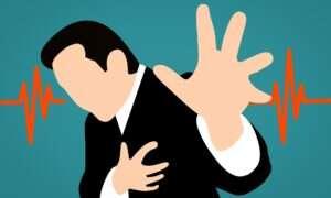 Nowa cząsteczka może leczyć niewydolność serca