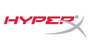 Co pokaże HyperX na PGA 2018?
