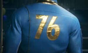 Nowe informacje o becie Fallout 76