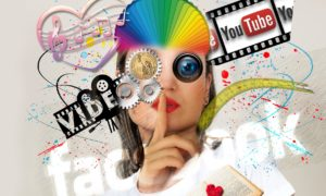 YouTube walczy z duplikowaniem treści