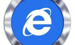 Microsoft wyłącza 20 letni protokół bezpieczeństwa w swoich przeglądarkach