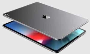 USB-C zastąpi Lightning w nowych iPadach Pro