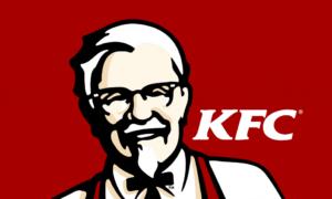 Kody zniżkowe KFC do znalezienia w CS:GO