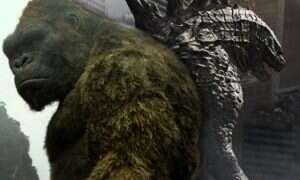 Godzilla vs. Kong – do obsady dołącza Aleksander Skarsgard