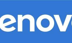 Lenovo zapowiada smartfona z czterema aparatami