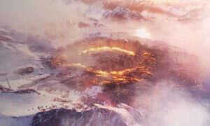 Battlefield V bez trybu Battle Royale na premierę