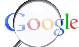 Google zainwestuje 25 milionów dolarów w SI dotyczące kwestii społecznych