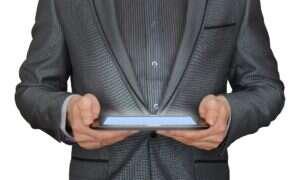 Sprzedaż tabletów znacznie spadnie do 2023 roku