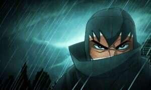 Mark of the Ninja Remastered trafił do sprzedaży