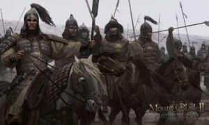 Jak wyglądają misje w Mount & Blade 2: Bannerlord?