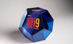 i9-9900K vs 2700X – 12% wydajności za 166% ceny