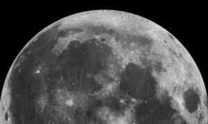 Nad Chinami wkrótce pojawi się sztuczny księżyc