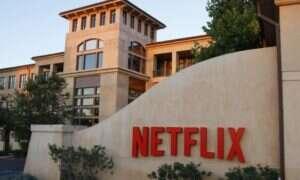 Netflix chce zainwestować dodatkowe pieniądze w nowe treści