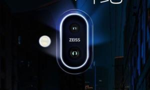 Nokia X7 z oficjalną datą premiery