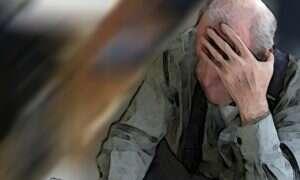 Czy Alzheimera wywołuje wirus opryszczki?