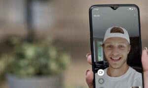 Kolejne informacje na temat OnePlus 6T