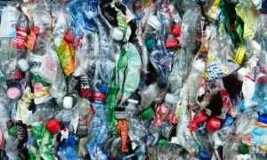 Mikroplastiki znajdowane są już u ludzi