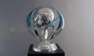 Rekord Guinnessa w trofeach PlayStation