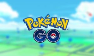 Pokemon GO sprawdzi ilość kroków bez włączania gry