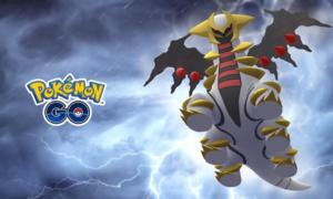 Co przyniesie Halloween w Pokemon GO?