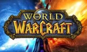 Porównanie graficzne World of Warcraft Classic i Vanilla