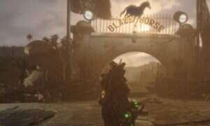 Dzisiaj premiera Fallout: New California!
