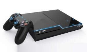 Prezes Sony wypowiedział się na temat PS5