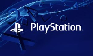 Brak PSX 2018 nie ma związku z premierą PS5