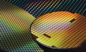 Drugie podejście TSMC do 7nm procesu technologicznego