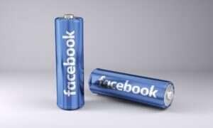 Facebook może otrzymać potężną grzywnę za ostatnie włamanie