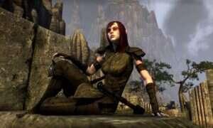The Elder Scrolls VI dopiero na konsolach nowej generacji