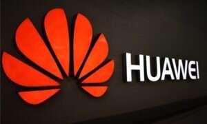 Wszystkie modele Huawei Mate 20 pojawią się z 512 GB pamięci wewnętrznej