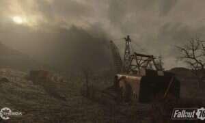 Wymagania sprzętowe Fallout 76 – wydajnościowa postapokalipsa?