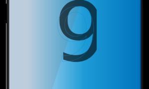 Samsung ulepsza aparat w Galaxy Note 9