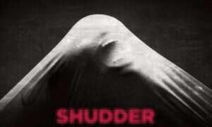 Utwór Johna Carpentera dla Shudder