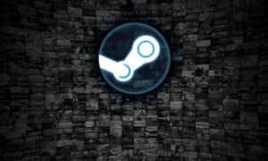 Daty rozpoczęcia trzech wyprzedaży Steam