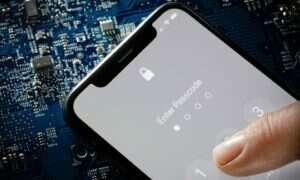 Apple sprawiło, że ich telefony są niemożliwe do odblokowania przez policję