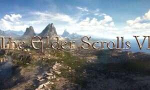 Zapowiedź The Elder Scrolls VI miała pokazać coś ważnego