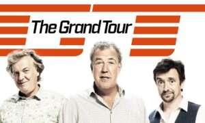 Rozgrywka w Grand Tour Game – zobacz nowe wideo!